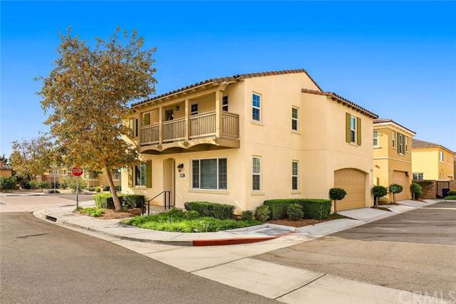 9382 Klusman Avenue, Rancho Cucamonga, CA 91730 (#WS19269697) :: Rogers Realty Group/Berkshire Hathaway HomeServices California Properties