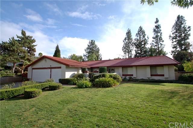 1358 Knoll Road, Redlands, CA 92373 (#EV19269928) :: OnQu Realty