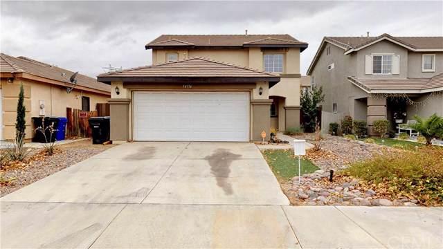 14774 Carter Road, Victorville, CA 92394 (#IV19269957) :: OnQu Realty
