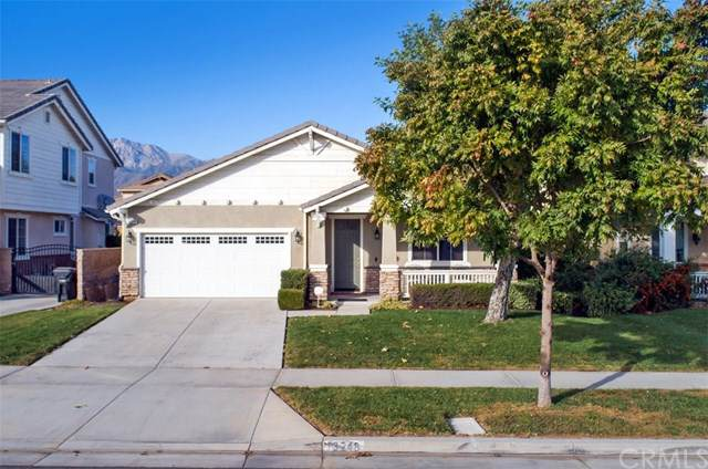 13248 Firestone Drive, Rancho Cucamonga, CA 91739 (#IV19268945) :: eXp Realty of California Inc.
