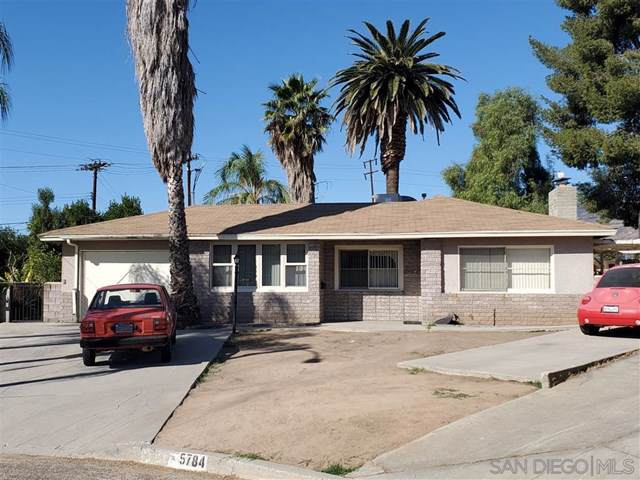 5784 Elmwood Rd, San Bernardino, CA 92404 (#190062591) :: J1 Realty Group