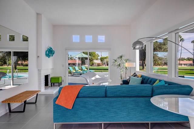 2086 Bobolink Lane, Palm Springs, CA 92264 (#219034313PS) :: Legacy 15 Real Estate Brokers
