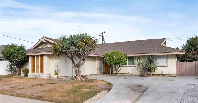 9312 Julie Beth Street, Cypress, CA 90630 (#OC19269767) :: Z Team OC Real Estate