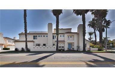 628 22nd Street, Huntington Beach, CA 92648 (#OC19269420) :: J1 Realty Group