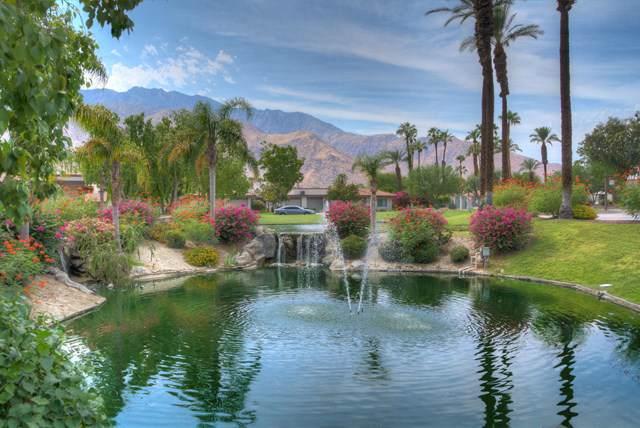 1310 Campeon Circle, Palm Springs, CA 92262 (#219034314PS) :: J1 Realty Group
