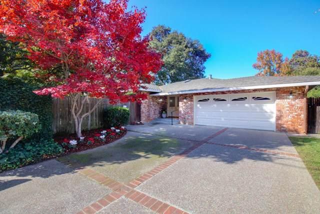 330 Lennox Avenue, Menlo Park, CA 94025 (#ML81776139) :: Pam Spadafore & Associates