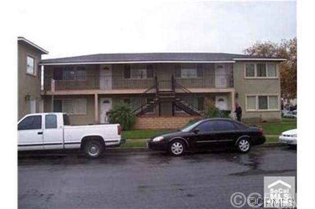 1928 W Olympic Boulevard, Montebello, CA 90640 (#TR19270048) :: The Brad Korb Real Estate Group