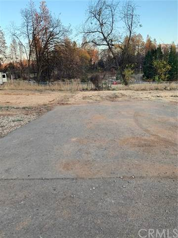 6020 Peck Lane, Paradise, CA 95969 (#PA19269649) :: The Laffins Real Estate Team