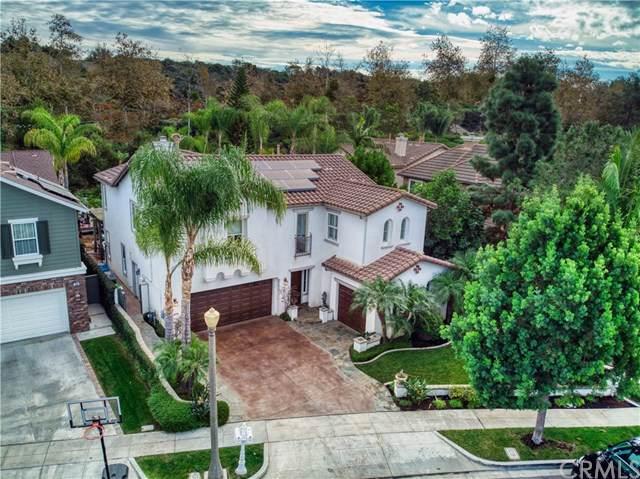 18 Langford Lane, Ladera Ranch, CA 92694 (#OC19268231) :: Z Team OC Real Estate
