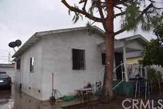 116 W Colden Avenue, Los Angeles (City), CA 90003 (#IN19269992) :: Cal American Realty