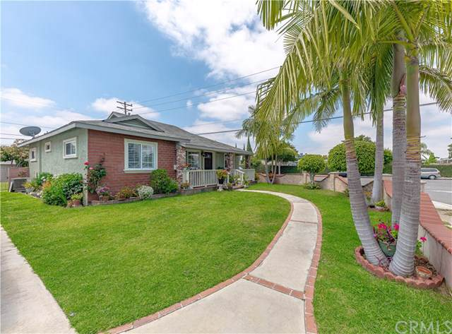 12002 Dunklee Lane, Garden Grove, CA 92840 (#OC19269840) :: Allison James Estates and Homes