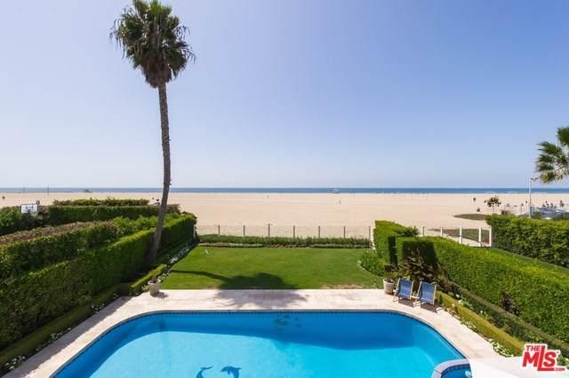 506 Palisades Beach Road - Photo 1