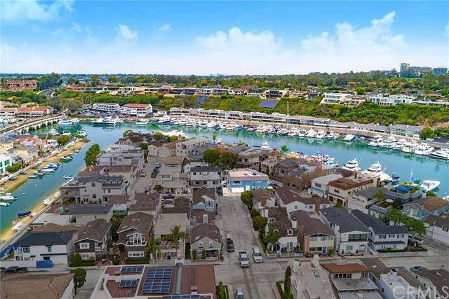 1520 Abalone Place, Newport Beach, CA 92662 (#NP19270144) :: Fred Sed Group