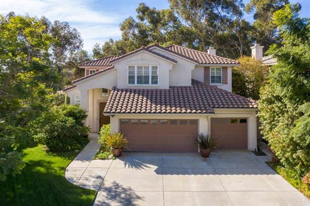 7349 Gabbiano Ln, Carlsbad, CA 92011 (#190062637) :: The Ashley Cooper Team