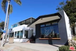 336 N Coast Highway, Laguna Beach, CA 92651 (#19530554) :: Sperry Residential Group
