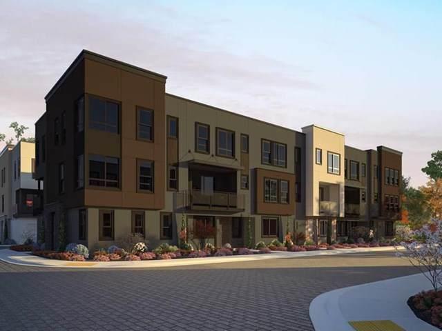 25341 Parklane Drive, Hayward, CA 94544 (#ML81776157) :: Mainstreet Realtors®