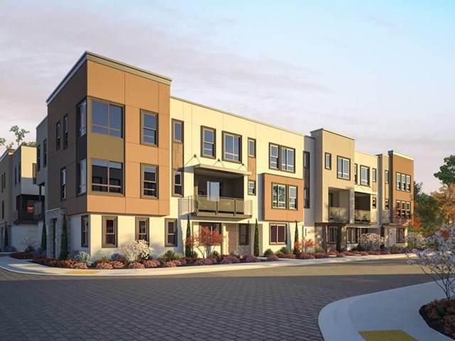 25353 Parklane Drive, Hayward, CA 94544 (#ML81776153) :: Mainstreet Realtors®