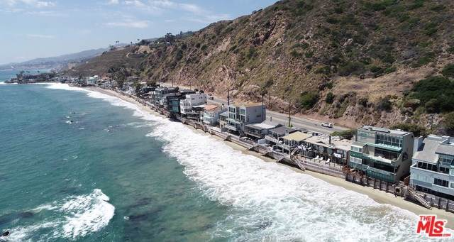 20802 Pacific Coast Highway, Malibu, CA 90265 (#19530858) :: RE/MAX Estate Properties