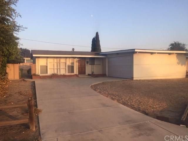 4914 N Lark Ellen Avenue, Covina, CA 91722 (#CV19267958) :: Steele Canyon Realty