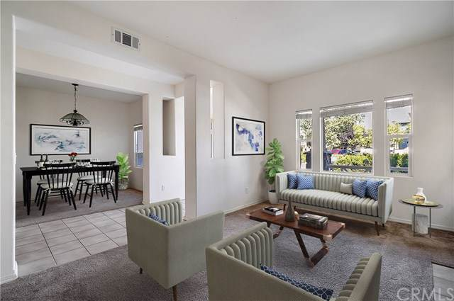 1795 Tonini Drive, San Luis Obispo, CA 93405 (#SP19270207) :: Mainstreet Realtors®