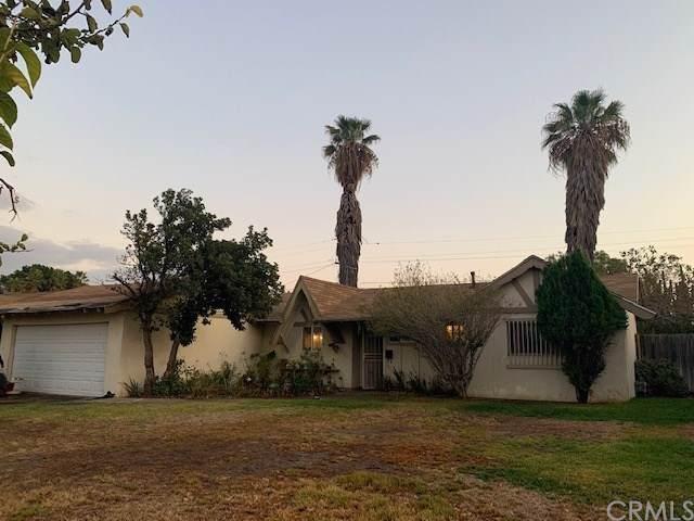 861 Lorraine Place, Rialto, CA 92376 (#CV19270233) :: Mainstreet Realtors®