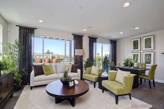 5496 San Roberto, San Diego, CA 92154 (#190062652) :: RE/MAX Estate Properties