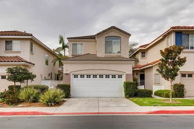 1819 Saint Thomas Road, Vista, CA 92081 (#190062645) :: RE/MAX Estate Properties