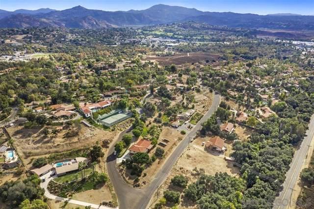 0 Verda Ave, Escondido, CA 92025 (#190062656) :: RE/MAX Estate Properties
