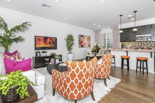 5566 Santa Alicia, San Diego, CA 92154 (#190062661) :: RE/MAX Estate Properties