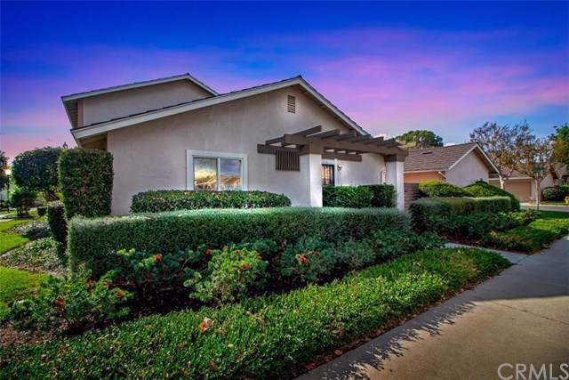 2336 Waco Avenue, Placentia, CA 92870 (#OC19244466) :: Z Team OC Real Estate