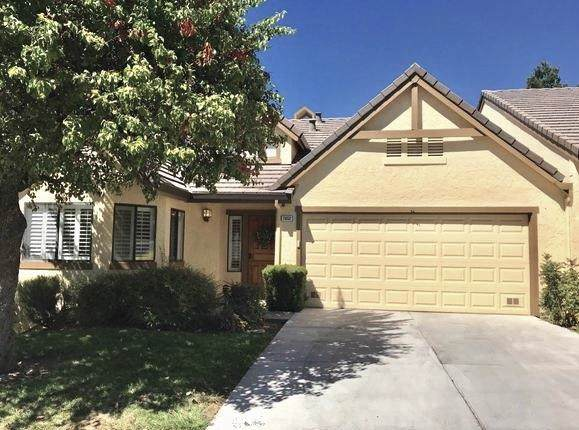 7652 Falkirk Drive, San Jose, CA 95135 (#ML81776167) :: Sperry Residential Group