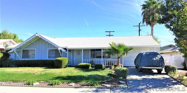 28740 Thornhill Dr, Menifee, CA 92586 (#190062677) :: Doherty Real Estate Group