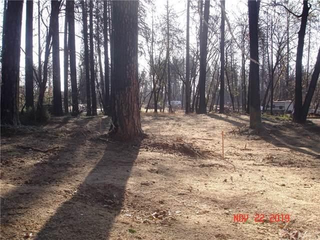 1449 Sleepy Hollow Lane, Paradise, CA 95969 (#SN19269795) :: Steele Canyon Realty