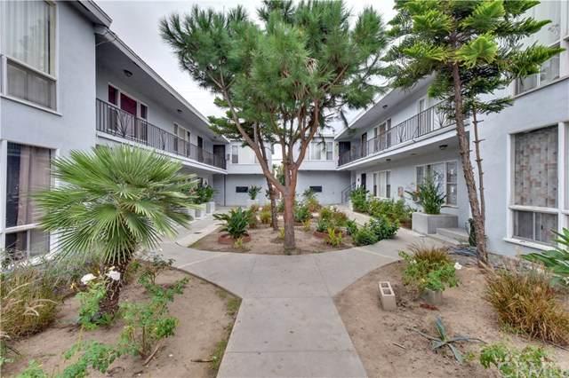 1721 Freeman Avenue, Long Beach, CA 90804 (#PW19270355) :: Steele Canyon Realty