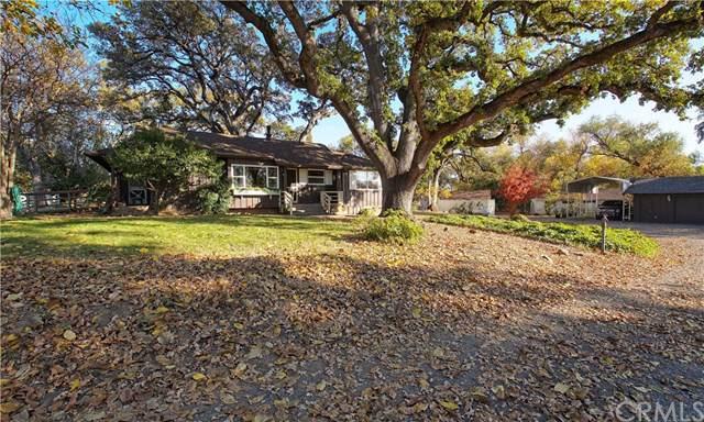 25079 Tehama Vina Road, Los Molinos, CA 96055 (#SN19270285) :: Keller Williams Realty, LA Harbor