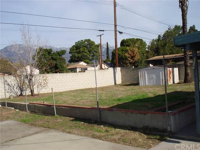 8134 Via Carrillo, Rancho Cucamonga, CA 91730 (#TR19269804) :: RE/MAX Estate Properties