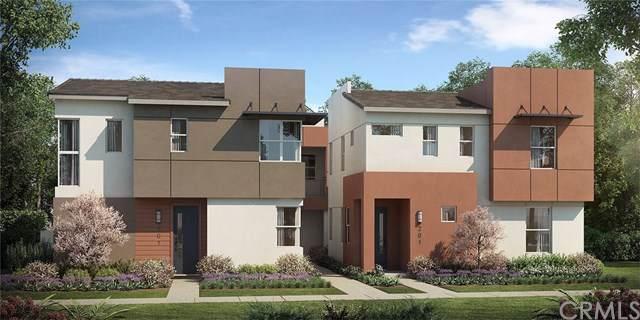 10566 Huxley Drive, Rancho Cucamonga, CA 91730 (#IV19270411) :: RE/MAX Innovations -The Wilson Group