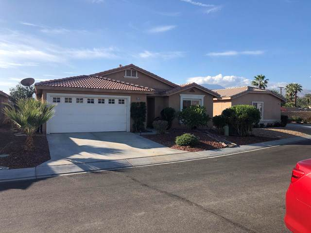 82395 Gregory Court, Indio, CA 92201 (#219034382DA) :: J1 Realty Group