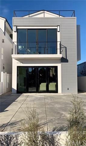 1103 England, Huntington Beach, CA 92648 (#OC19265436) :: Sperry Residential Group