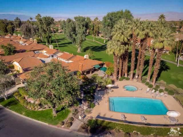 188 Gran Via, Palm Desert, CA 92260 (#219034387DA) :: Sperry Residential Group