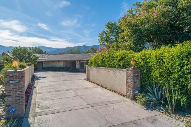 49731 San Vicente, La Quinta, CA 92253 (#219034390DA) :: J1 Realty Group