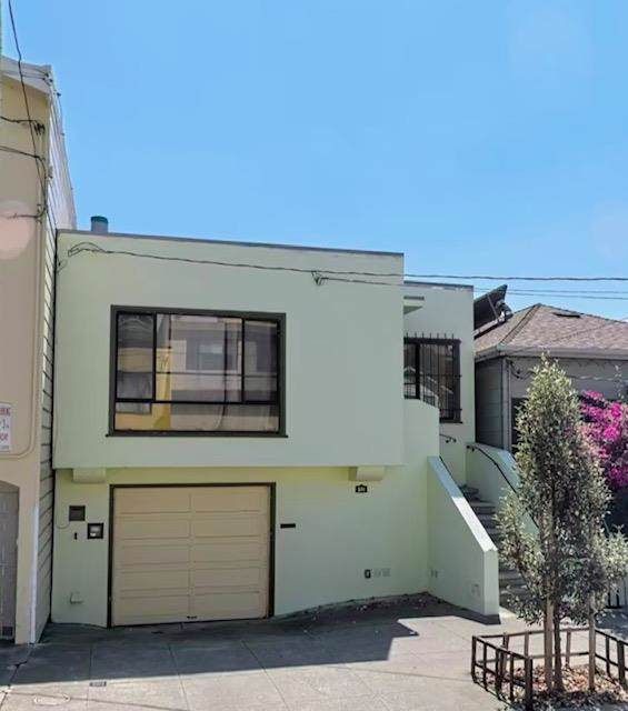 371 Wilde Avenue, San Francisco, CA 94134 (#ML81775802) :: Sperry Residential Group