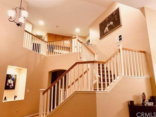 3118 Ranier Street, Corona, CA 92881 (#PW19269667) :: Allison James Estates and Homes
