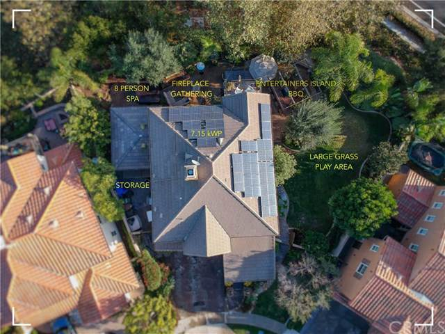 29 Paseo Carla, San Clemente, CA 92673 (#OC19269995) :: Sperry Residential Group