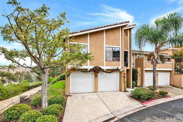 32306 Linda Vista Lane, Dana Point, CA 92629 (#PW19270283) :: Z Team OC Real Estate