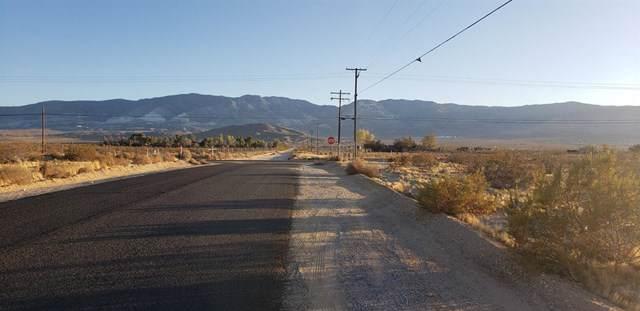 10144 Hwy 247 Highway - Photo 1