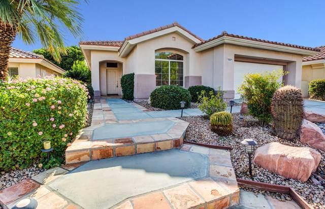 78261 Desert Willow Drive - Photo 1