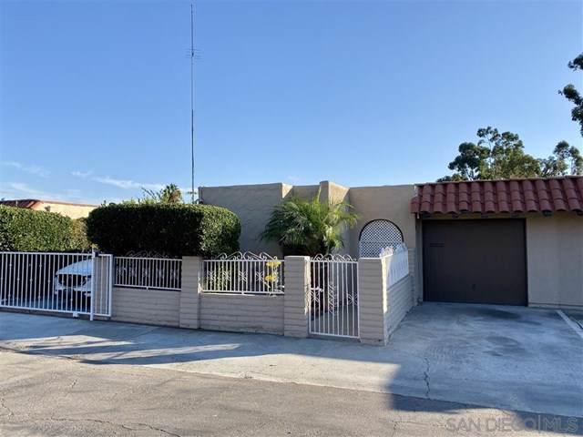 1959 Avenida De La Cruz, San Ysidro, CA 92173 (#190062759) :: Veléz & Associates