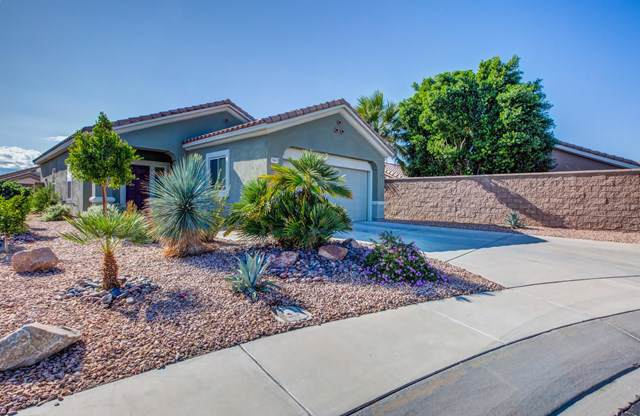 78643 Postbridge Circle, Palm Desert, CA 92211 (#219034423DA) :: Z Team OC Real Estate