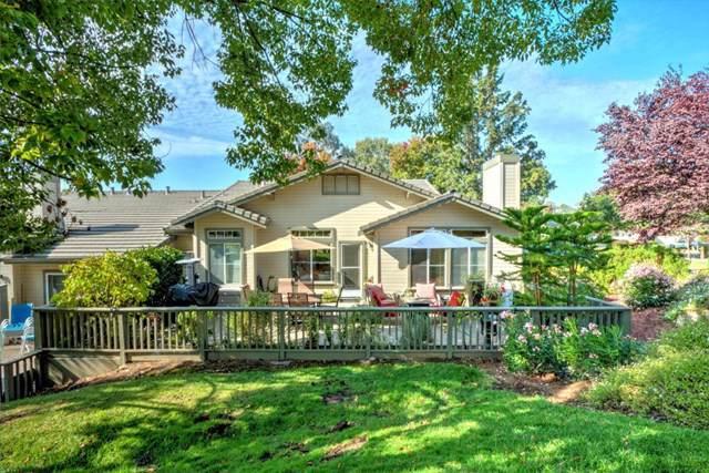 8654 Solera Drive, San Jose, CA 95135 (#ML81776226) :: Sperry Residential Group